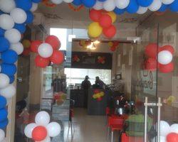 BrewBakes Patna 3