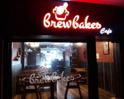 BrewBakes Itanagar 3