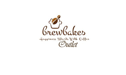 Brewbakes-Outlet